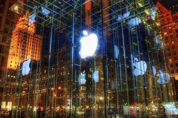 Apple afloja las restricciones para desarrollar aplicaciones