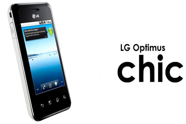 lg-optimus-chic-02
