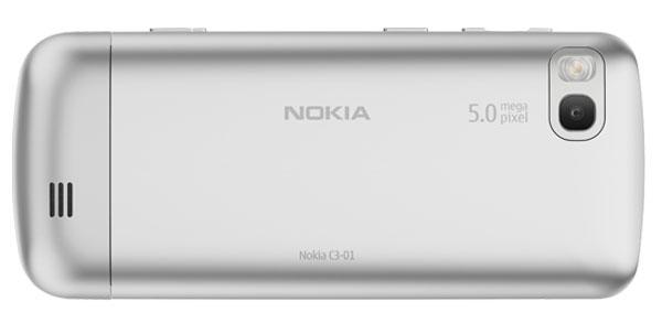 nokia-c3-01-04