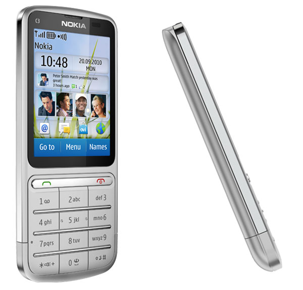nokia-c3-01-touch-and-type-01