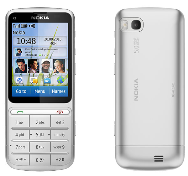nokia-c3-01-touch-and-type-02