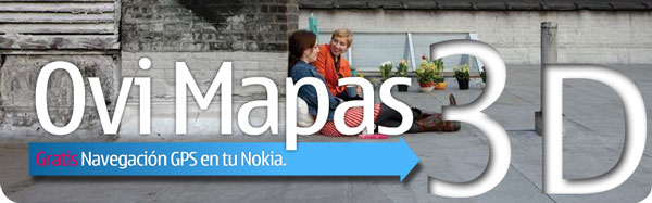nokia-ovi-mapas-3d-02