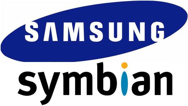 Samsung se centra en Android y Bada, y descarta usar Symbian