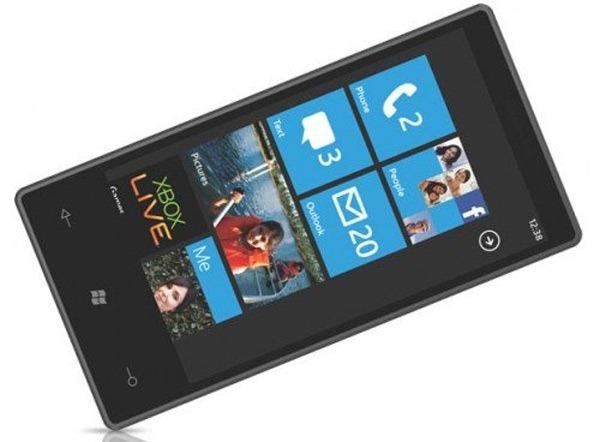 Windows Phone 7, cuatro novedades de Windows Phone 7 el sistema operativo de Microsoft 2