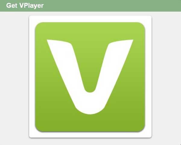 Android y VPlayer Alpha, nueva herramienta de reproducción multimedia