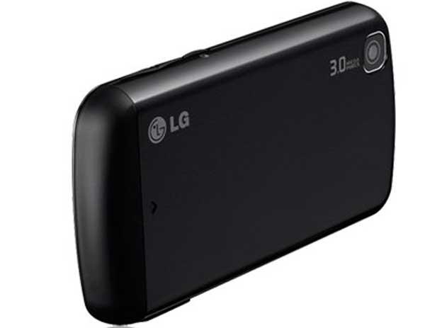 LG-Encore-gt550-4