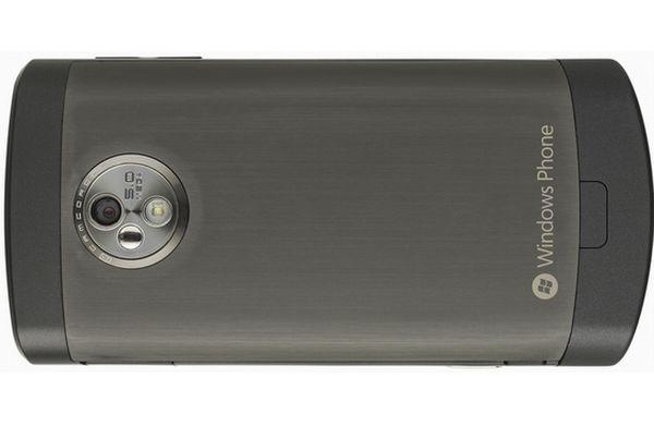 LG Optimus 7 03