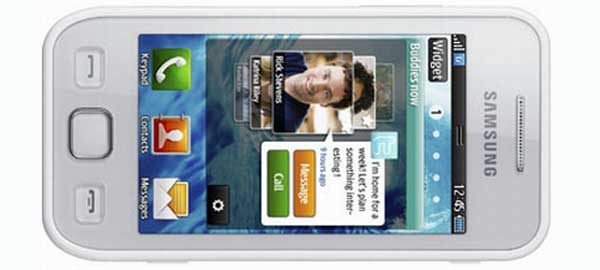 Samsung-Wave-575-Bada