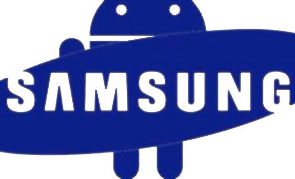Samsung y Android 3.0, Samsung podría estrenar el sistema de Google Android 3.0