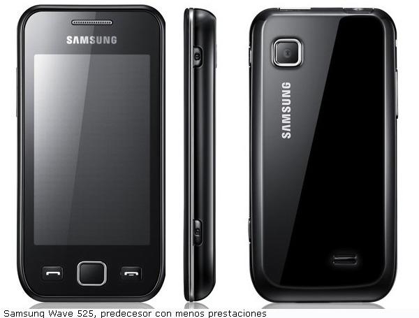 Samsung_Wave_525