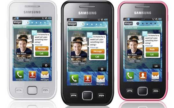 Samsung_Wave_575