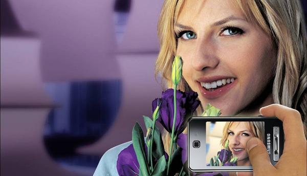 Smartphone, trucos para hacer fotos de calidad con tu smartphone