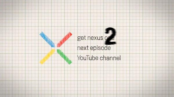 google-nexus-two-02
