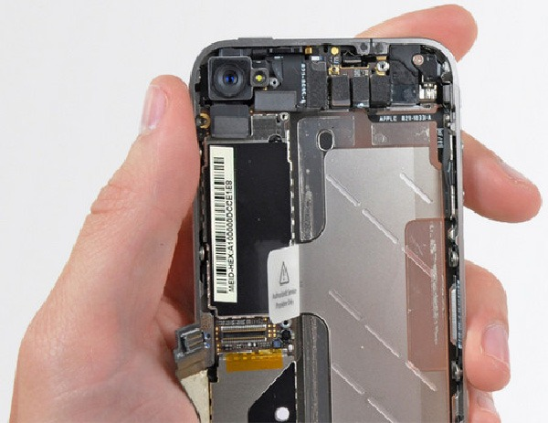 iPhone Mini, Apple podrí­a estar preparando un iPhone de menos de 150 euros