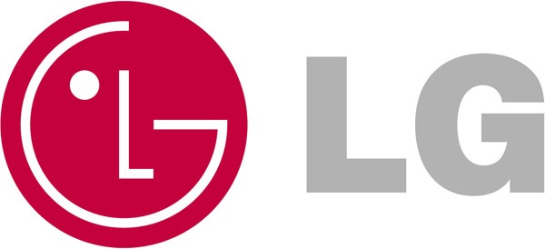LG Nexus Tab, Google podría lanzar una tableta fabricada por LG
