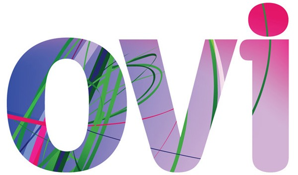 Ovi Tienda, se espera llegar a 1.000 millones de descargas desde la Ovi Tienda para 2011