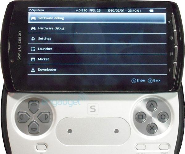 playstation-phone-01