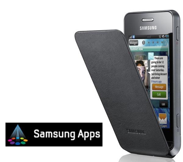 FIFA 10 y Assassin's Creed II gratis, juegos y aplicaciones gratis para los nuevos Samsung Wave