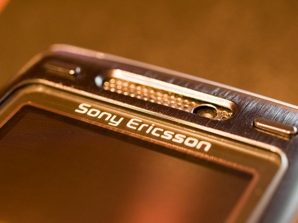 Sony Ericsson presentará móviles con Windows Phone 7 en 2011