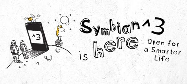 Symbian, la Fundación Symbian podría cerrar