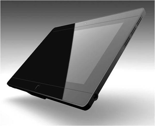 Acer Tablets, tabletas Android y Windows de 7 y 10,1 pulgadas