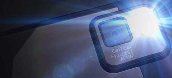 Nokia-ovi-store-linterna-ex