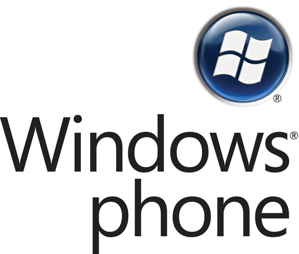 Windows Phone 7 invalida las tarjetas de memoria microSD