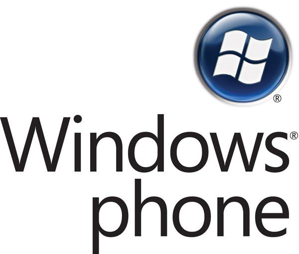 Windows Phone 7, la primera gran actualización se retrasa a febrero de 2011