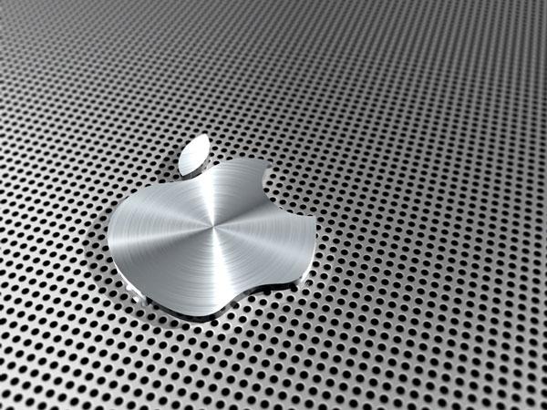 Apple planea estrenarse como operador telefónico