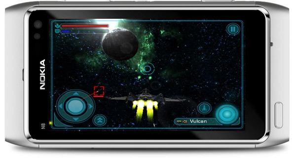 Descargar Juego De Poker Para Nokia N8 Best Game To Play At Casino