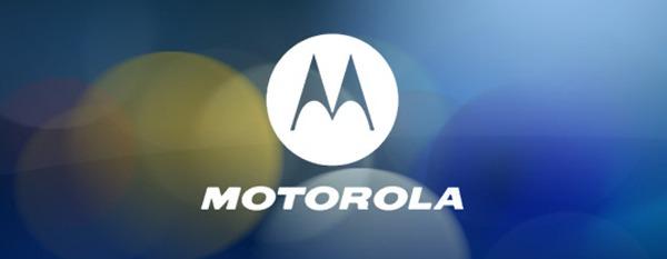 Motorola MOTOPAD, tendrá procesador de doble núcleo y saldrá en febrero de 2011