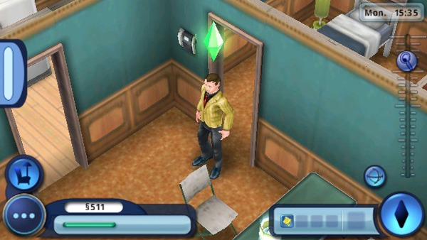 the-sims-3-hd