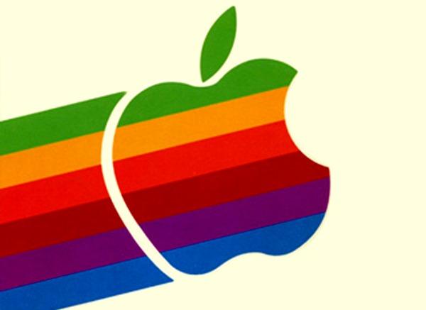 iPhone 4, Apple retira una aplicación contra el matrimonio homosexual de la App Store