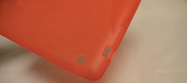 iPad 2, las nuevas fundas para el iPad 2 confirman novedades en el tablet
