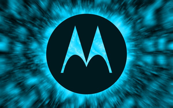 Motorola Moto G6 y Moto G6 Plus filtrados en diseño y especificaciones