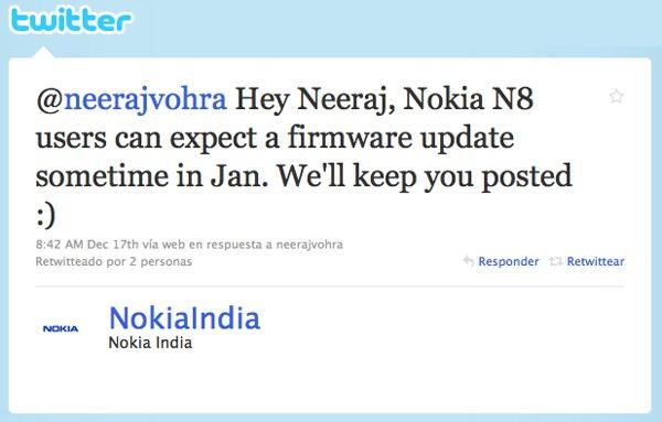 nokia-n8-firmware