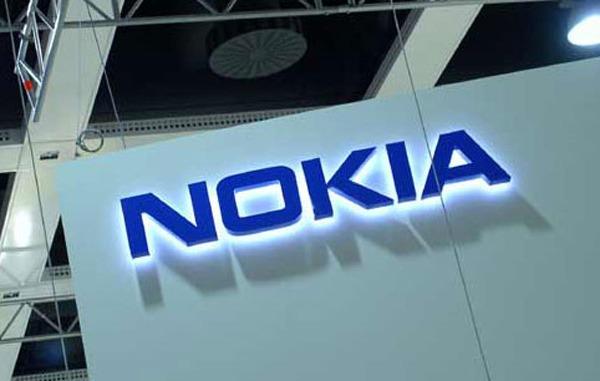 Nokia, Windows Phone 7 podría instalarse en futuros móviles Nokia