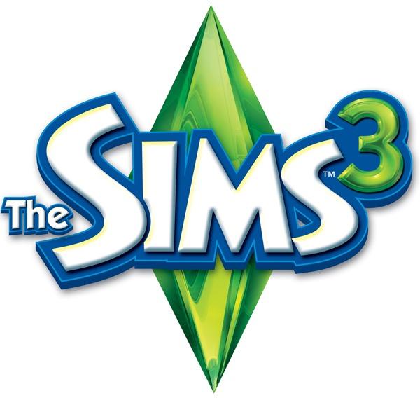 Sims 3 Nokia, los Sims 3 gratis en la tienda Ovi de Nokia