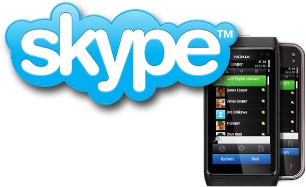 skype-nokia-n8-nokia-c7