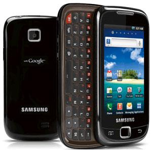Galaxy-551-little