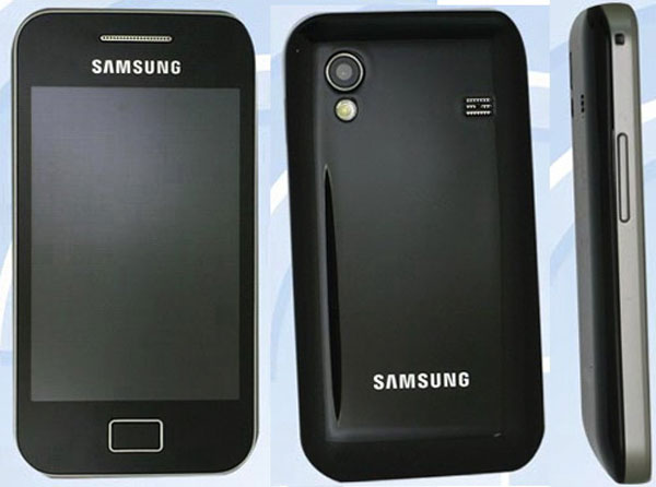 Galaxy-Ace-Samsung