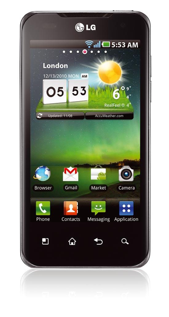 LG-Optimus-2X_Front