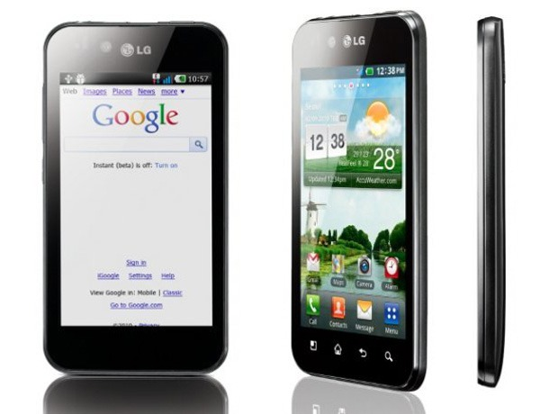 LG-Optimus-Black-01