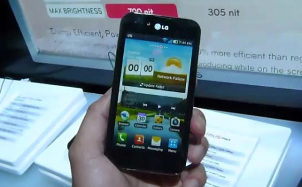 LG-Optimus-Black-07