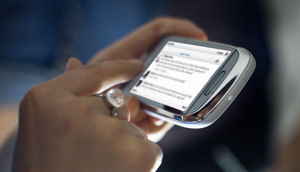 Nokia C7 Yoigo, gratis el Nokia C7 con Yoigo