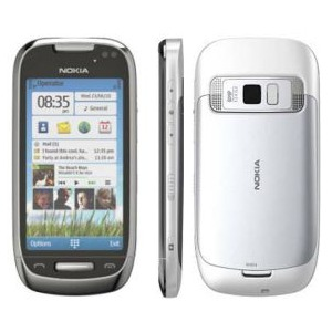 Nokia-C7