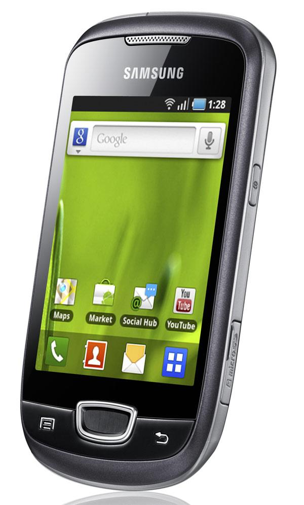 SamsungGalaxyMini1
