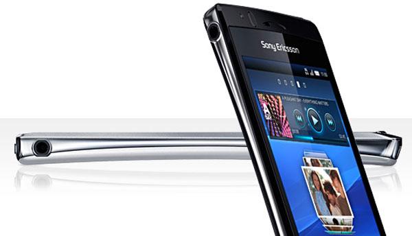 Sony-Ericsson-XPERIA-Arc-01