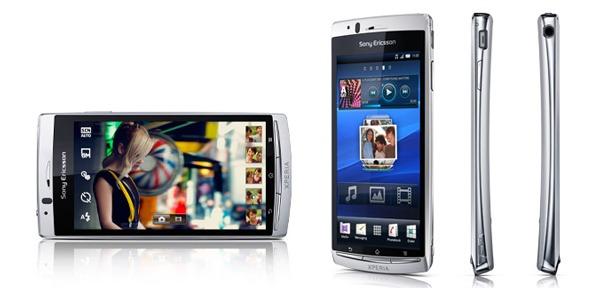 Sony-Ericsson-XPERIA-Arc-02