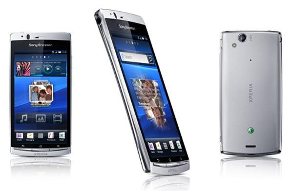 Sony-Ericsson-XPERIA-Arc-03